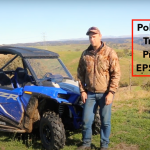 VIDEO REVIEW | POLARIS RZR TRAIL 900 PREMIUM EPS