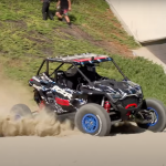 FIRST LOOK | 2022 RZR PRO R